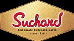 suchard-logo.png