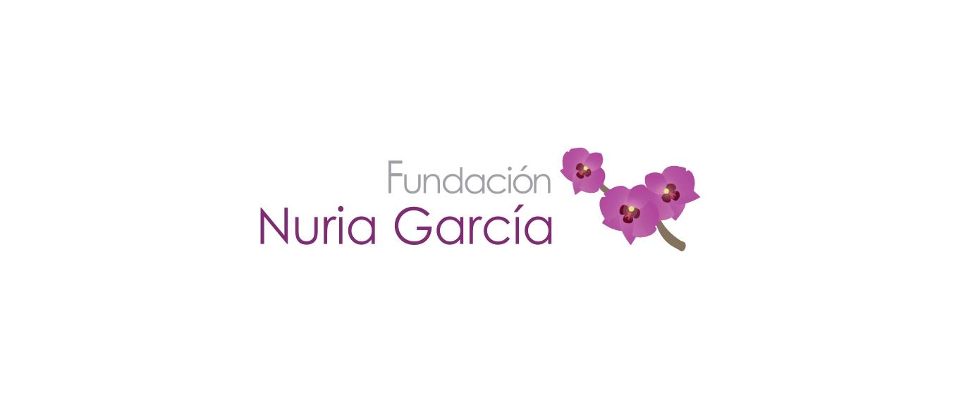 Logo Fundacion Nuria Garcia.jpg