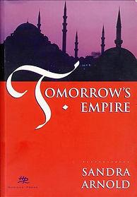 tomorrows-empire-small-1.jpg