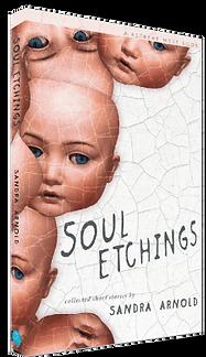 Soul Etchings small image.jpg