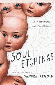 Soul Etchings front cover.jpg