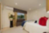 Berwick_bedroom.png