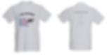 Volunteer shirts DRAFT (1).png