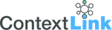 Logo ContextLink FINAL.png