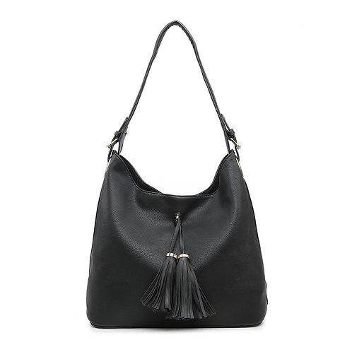 Mackenzie Bag - Black