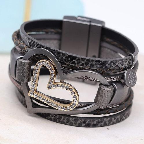 Edie bracelet
