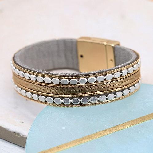 Lyla bracelet
