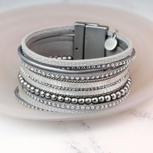 Emily bracelet