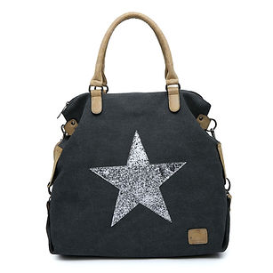 0009188_hx-2253-star-bags_1000.jpeg