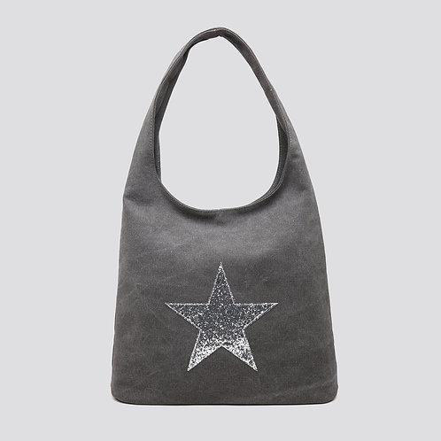 Adele Bag