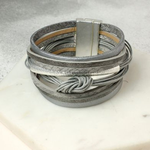 Lauren bracelet