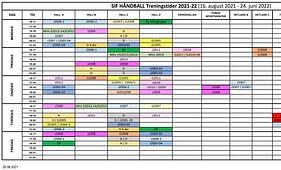 Treningstider 2021-2022.JPG