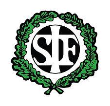 SIF logo mer bakgrunn.jpg