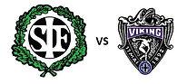 SIF vs Viking TIF.JPG