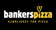 Bankers Pizza.jpg