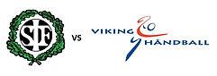 SIF vs Viking.jpg