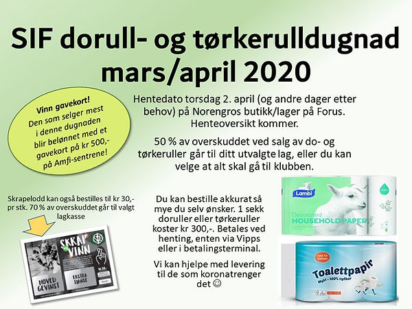 Dorulldugnad mars-april 2020.jpg
