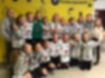 J2006 MH SSB Cup.JPG