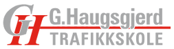 Logo GHaugsgjerd Trafikkskole.png