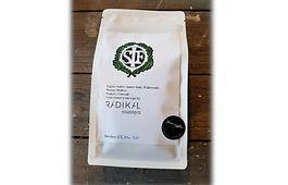 Bilde SIF Kaffe bredt.jpg