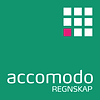 accomodo-logo.png