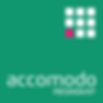 accomodo-logo.png