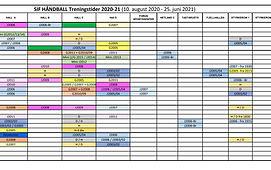 Treningstider 2020-2021.JPG