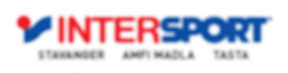Intersport logo.png