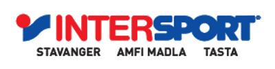 Intersport logo.png