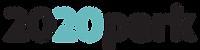 2020park-logo_liggende.png