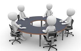 meeting-1015591_640.jpg