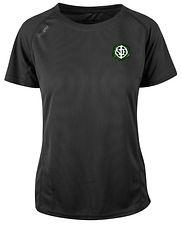 SIF trenings-tskjorte dame.JPG