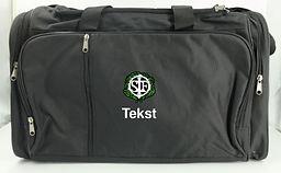 SIF bag.JPG