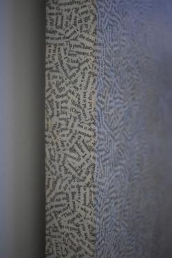 Tejidos de papel