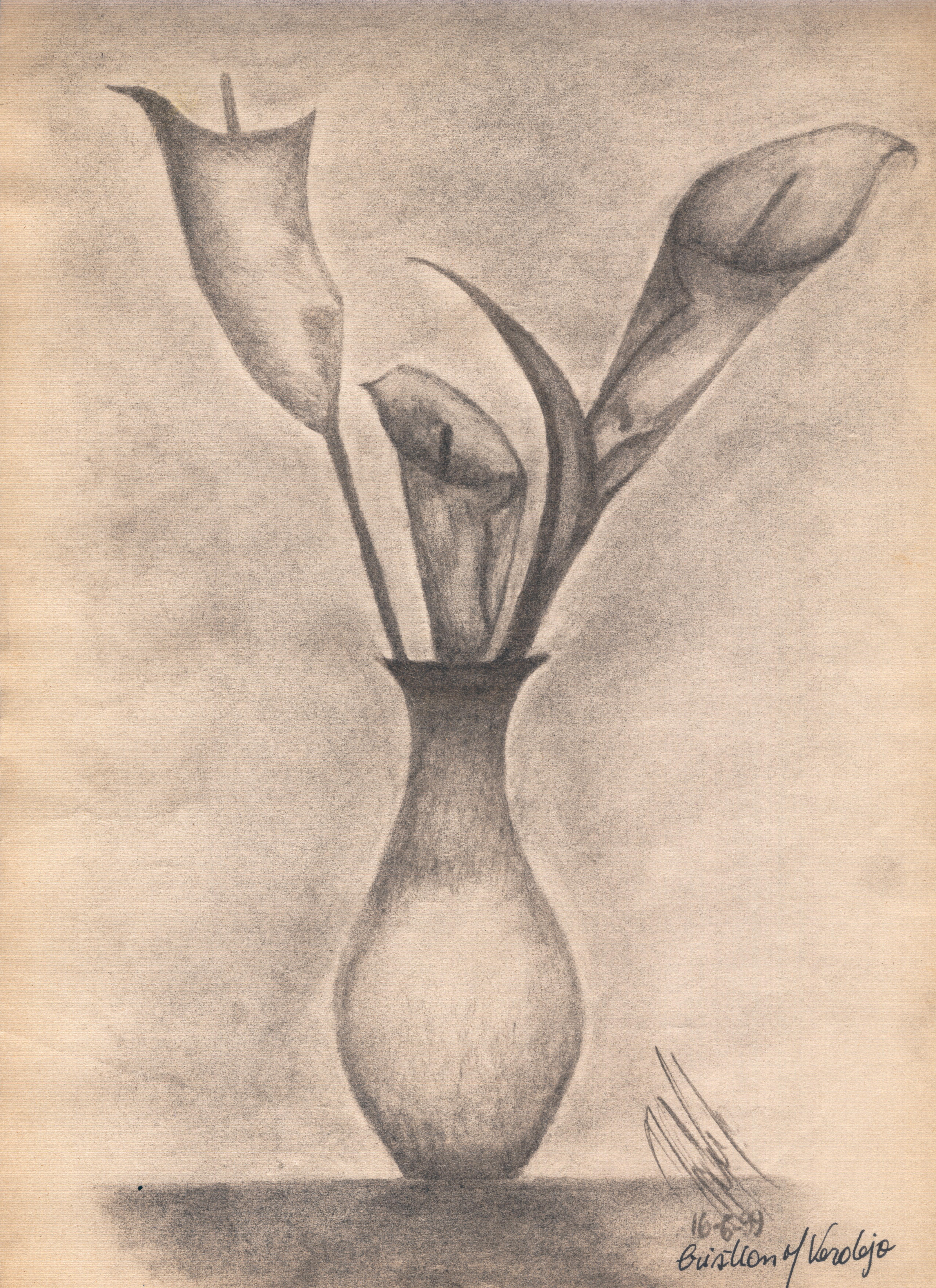 Dibujos 12