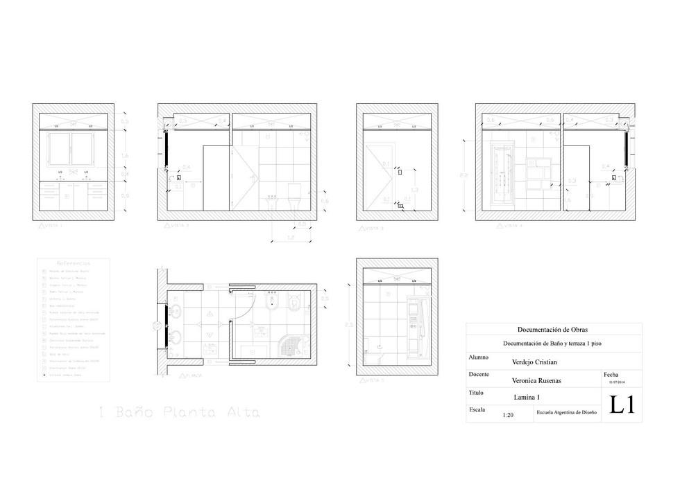 Documentacion_de_Baño_y_terraza_1_Piso.jpg