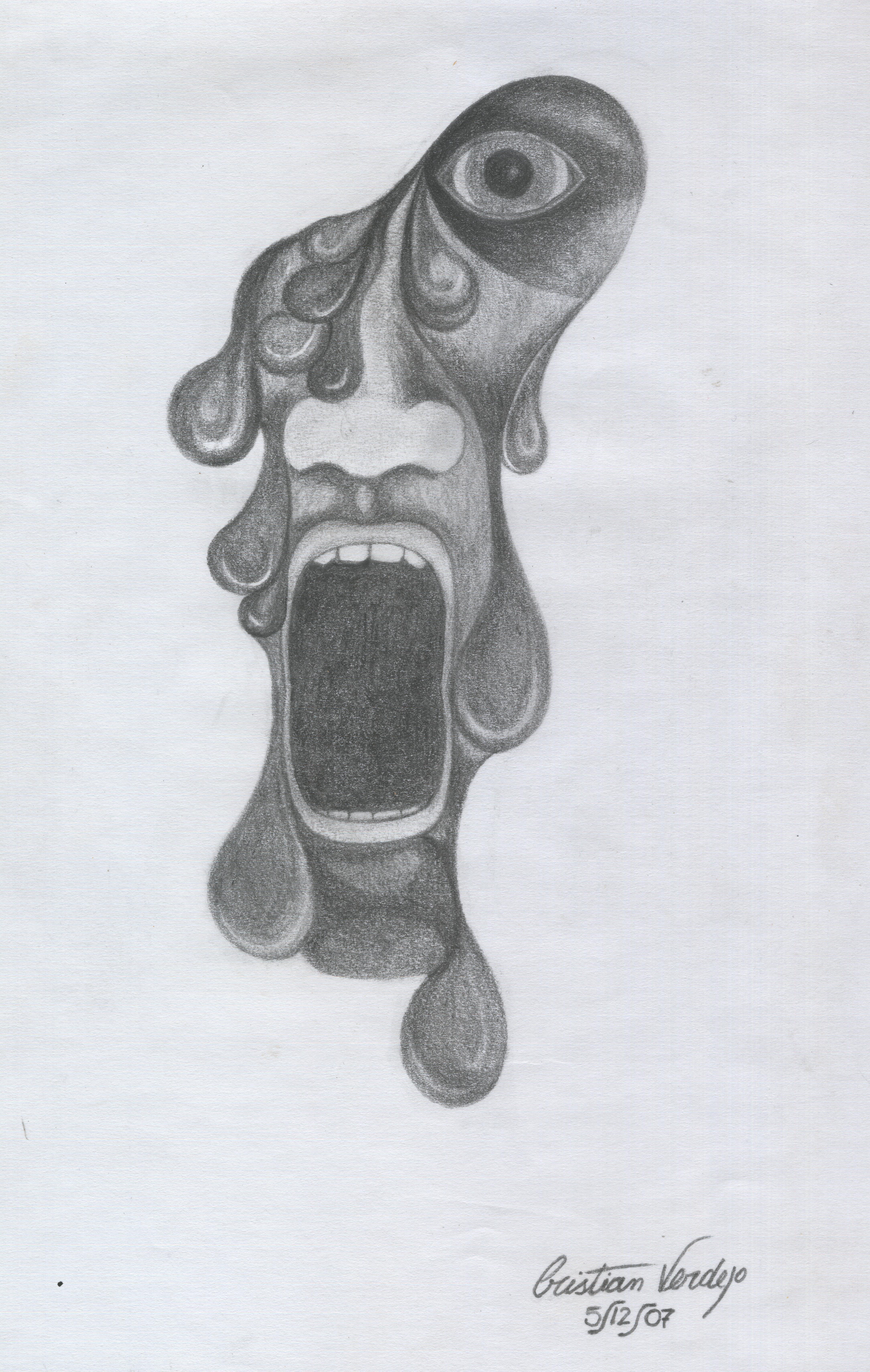 Dibujos 22