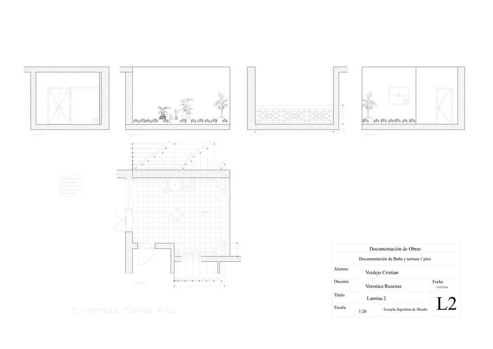 Documentacion_de_Baño_y_terraza_1_Piso..jpg