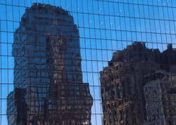 World Trade Center #2