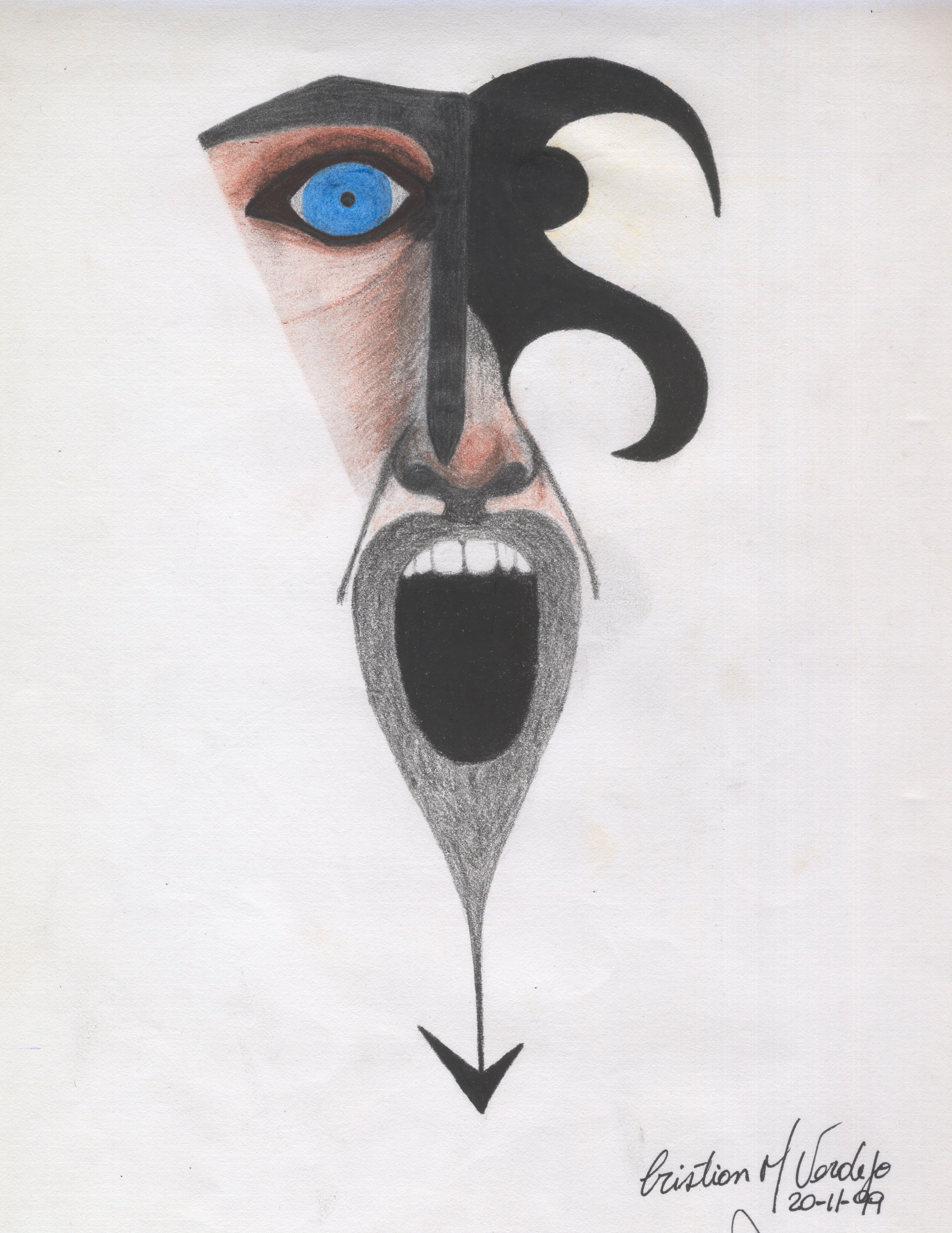 Dibujos 17