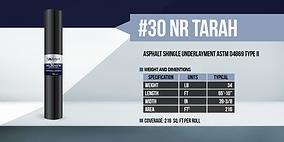 #30 NR TARAH.png