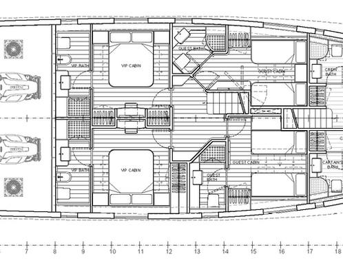 Lower Deck 4C.jpg