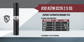 #30 ASTM.png
