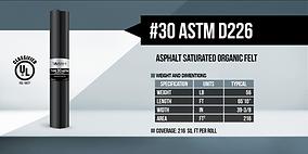 #30 ASTM D226.png