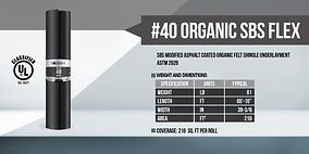 #40 ORGANIC.png