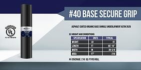 #40 BASE.png