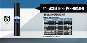 #15 ASTM D226.png