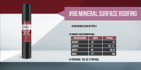 #90 MINERAL.png
