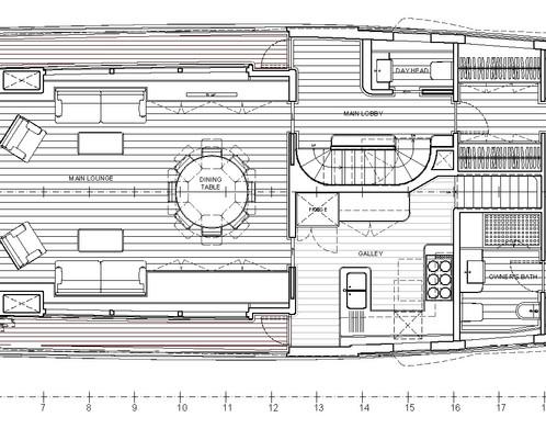 Main Deck Cab.jpg