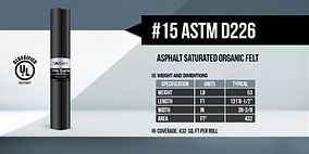 #15 ASTM.png